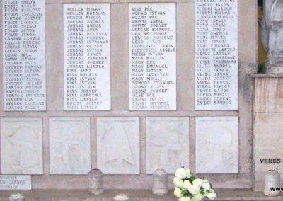 Jászdózsa II.vh emlékmű 2009.04.30. küldő-miki (3)