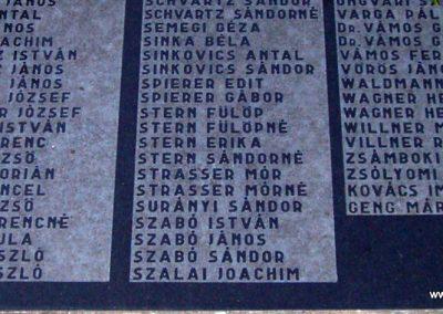 Jászfényszaru II.vh emlékmű 2009.09.30. küldő-miki (10)