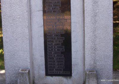 Jászivány II.vh emlékmű 2009.07.24.küldő-miki (2)