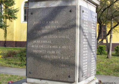 Jászszentlászló II. világháborús emlékmű 2008.04.05. küldő-HunMi (4)