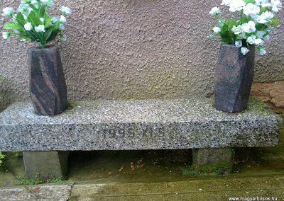 Jablonca II. világháborús emléktábla 2012.07.12. küldő-Pataki Tamás (3)