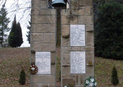 Juta világháborús emlékmű 2008.06.19.küldő-Nerr (1)