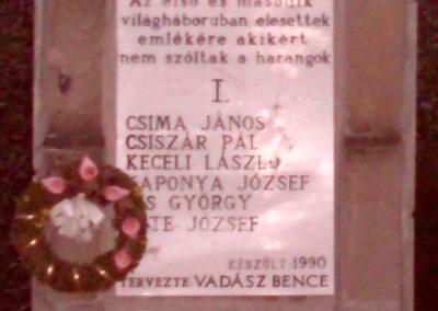 Juta világháborús emlékmű 2008.06.19.küldő-Nerr (2)