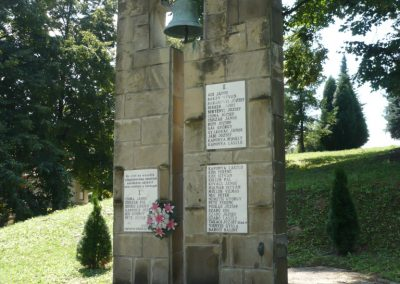 Juta világháborús emlékmű 2010.08.04. küldő-Sümec (1)