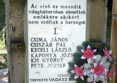 Juta világháborús emlékmű 2010.08.04. küldő-Sümec (3)