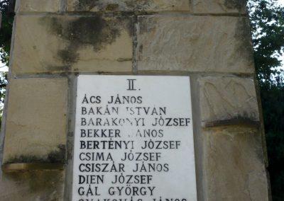 Juta világháborús emlékmű 2010.08.04. küldő-Sümec (5)