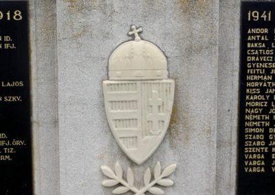 Kálócfa világháborús emlékmű 2016.08.12. küldő-kalyhas (5)