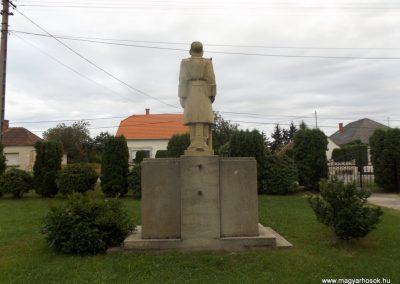 Kálócfa világháborús emlékmű 2016.08.12. küldő-kalyhas (8)