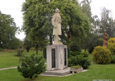Kálócfa világháborús emlékmű 2016.08.12. küldő-kalyhas (9)