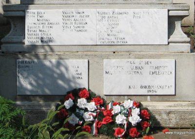 Kál temető világháborús emlékhely 2007.06.11. küldő-kalyhas (5)