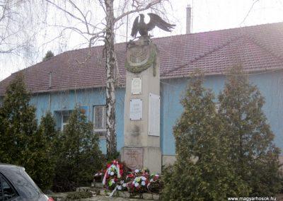 Kál világháborús emlékmű 2019.02.13. küldő-kalyhas (11)