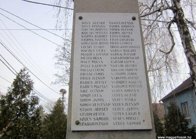 Kál világháborús emlékmű 2019.02.13. küldő-kalyhas (7)