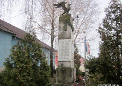 Kál világháborús emlékmű 2019.02.13. küldő-kalyhas (8)