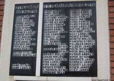 Kántorjánosi világháborús emlékmű 2013.06.22. küldő-kalyhas (4)
