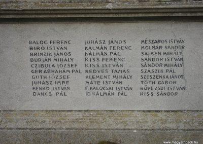 Káva I.vh emlékmű 2009.02.13.küldő-Huszár Peti (1)