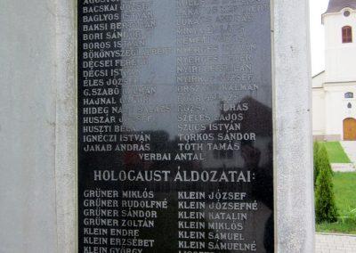 Kék világháborús emlékmű 2013.05.23. küldő-kalyhas (6)