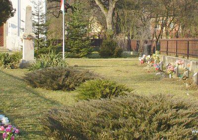 Kétbodony világháborús emlékhely 2008.02.12. küldő-Pfaff László, Rétság (4)