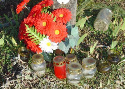 Kétbodony világháborús emlékhely 2008.02.12. küldő-Pfaff László, Rétság (5)
