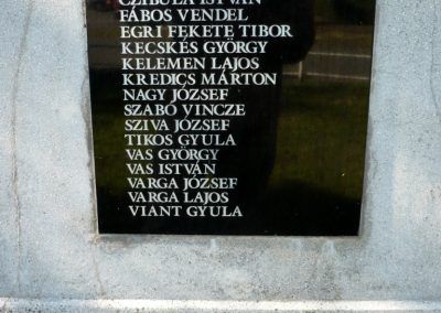 Kéthely I. világháborús emlékmű 2012.10.08. küldő-Sümec (14)