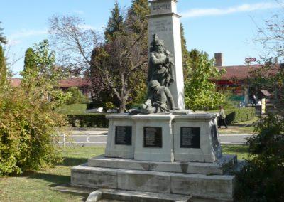 Kéthely I. világháborús emlékmű 2012.10.08. küldő-Sümec (9)