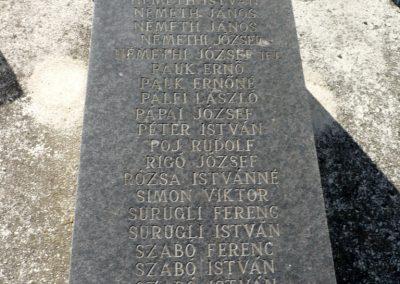 Kéthely II. világháborús emlékmű 2012.10.08. küldő-Sümec (10)