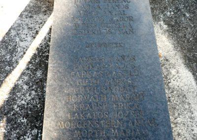 Kéthely II. világháborús emlékmű 2012.10.08. küldő-Sümec (12)