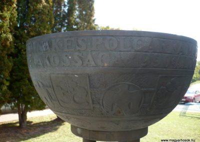 Kéthely II. világháborús emlékmű 2012.10.08. küldő-Sümec (4)