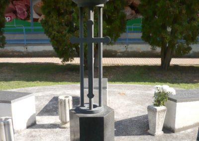 Kéthely II. világháborús emlékmű 2012.10.08. küldő-Sümec (5)