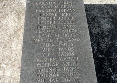 Kéthely II. világháborús emlékmű 2012.10.08. küldő-Sümec (9)