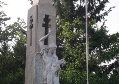 Kóka világháborús emlékmű 2007.05.21.küldő-Petrás Mátyás (1)