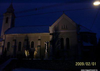 Kóny II.vh emléktábla 2009.02.01.küldő-Ancsa84