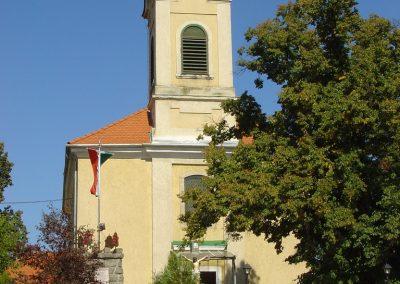 Kóspallag világháborús emlékmű 2006.09.10. küldő-Pfaff László, Rétság