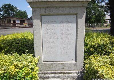 Kótaj világháborús emlékmű 2014.06.23. küldő-kalyhas (5)