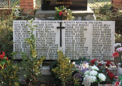 Kömlő világháborús emlékhely 2008.02.25.küldő-kalyhas (9)