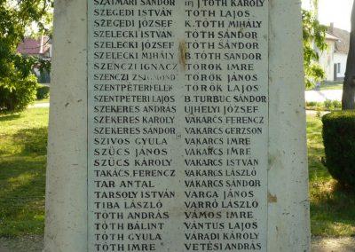 Körösladány I.vh emlékmű 2009.05.20.küldő-Sümec (5)