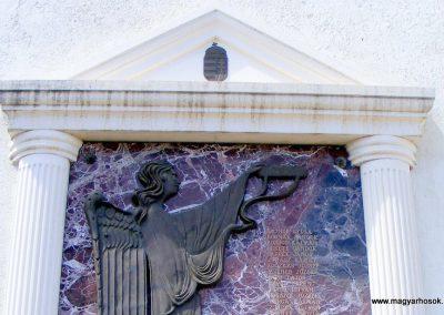 Küngös II.világháborús emléktábla 2012.05.25. küldő-Méri (1)