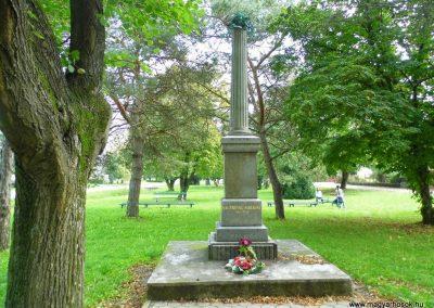 Kürt világháborús emlékmű 2014.09.15. küldő-Méri (9)