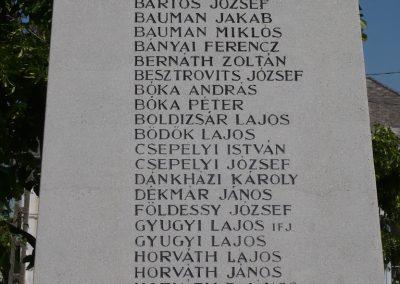 KőröshegyI.vh emlékmű 2009.05.17.küldő-Ágca (2)