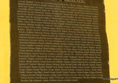 Kőszeg II.vh emléktábla 2011.09.24. küldő-ERA (3)