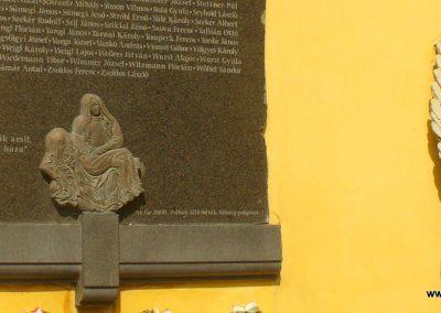 Kőszeg II.vh emléktábla 2011.09.24. küldő-ERA (4)
