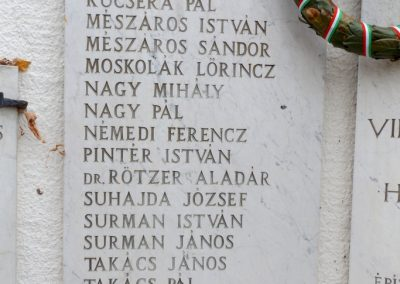 Kakucs új világháborús emlékmű 2015.11.27. küldő-kalyhas (4)