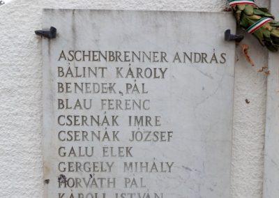Kakucs új világháborús emlékmű 2015.11.27. küldő-kalyhas (5)