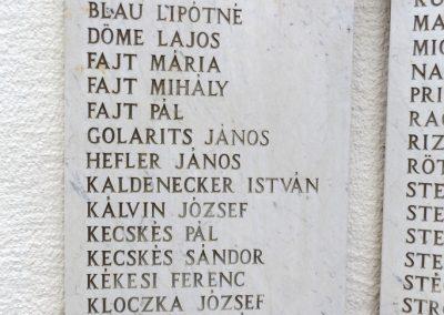 Kakucs új világháborús emlékmű 2015.11.27. küldő-kalyhas (7)