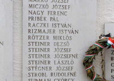 Kakucs új világháborús emlékmű 2015.11.27. küldő-kalyhas (8)