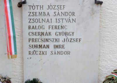 Kakucs új világháborús emlékmű 2015.11.27. küldő-kalyhas (9)