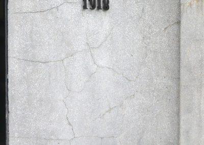 Kaposmérő világháborús emlékmű 2010.08.04. küldő-Sümec (3)