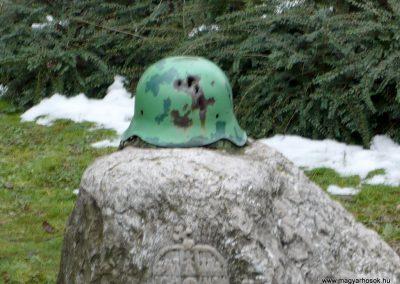 Kaposvár Doni áldozatok emlékműve 2013.01.24. küldő-Sümec (4)