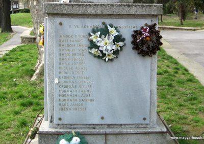 Kaposvár-Toponár világháborús emlékmű 2009.04.04. küldő-kalyhas (10)