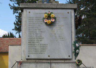 Kaposvár-Toponár világháborús emlékmű 2009.04.04. küldő-kalyhas (8)