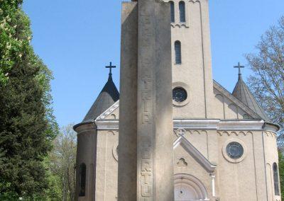 Kaposvár hősi emlékmű 2011.04.23. küldő-kalyhas (4)